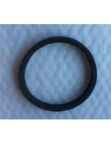 Collier de soufflet de cardan renforcé montage facile, Ami 6 / 2 CV (cardan homocinétique) En prévoir 2 par soufflet