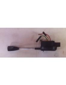 Commodo de clignotant Dyane 12 volts