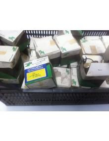 Condensateur 12 volts stock Ducellier origine ( vendu sans la boîte )