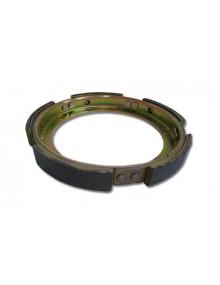 Couronne centrifuge 26 mm