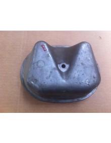 Couvercle de culbuteur/ couvre culasse en aluminium 2CV avant mars 1963
