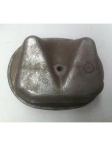 Couvercle de culbuteur/ couvre culasse en aluminium occasion 2CV après mars 1963 Ami 6