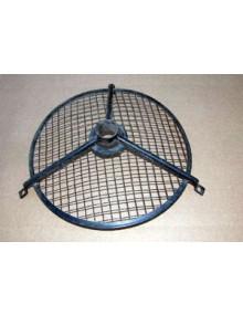 Grille de ventilateur 2CV 425cm3 origine occasion