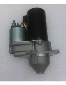 Démarreur 2cv et dérivés 12 volts fabriqué aux USA