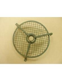 Grille de ventilateur  2CV 4 moteur 435 cm3 occasion