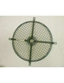 Grille de ventilateur occasion AK 350