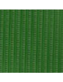 Capote 2CV  neuve, fixation intérieure, vert tuilerie  renforcée
