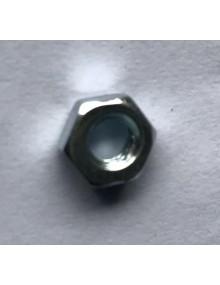Ecrou 4 mm