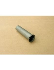 Entretoise de vis de fixation maître cylindre