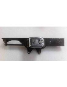 Moteur essuie-glace 6 volts occasion avec sa tringlerie ni retour ni garantie fonctionement testé avant envoi