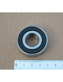 Roulement de tambour centrifuge