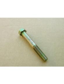 Vis de maître cylindre 9 x 65