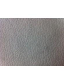 Garniture de planche de bord et de tablette grises  2cv Sahara 9 pièces