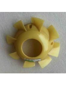 Hélice de ventilateur 2cv4