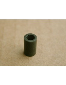 Joint tubique 4.5 liquide rouge