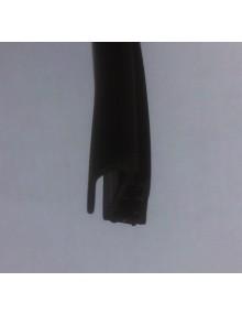 Joint de glace basculante 2cv