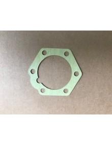 Joint de pompe à huile 2cv4 et 2CV 425 cm3 en aramide