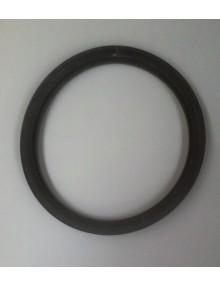 Joint de hublot ovale pour porte arrière fourgonnette AU et AZU