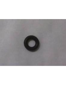 Joint torique de gicleur d'accélération petit diamètre 7 mm