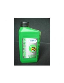 Liquide Hydraulique Minéral vert, 1 litre (LHM)