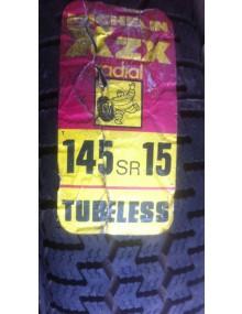 Pneu Michelin 145R15 78S