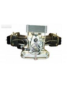 Moteur2cv/ Dyane 6/AMi8/AcadianeMéhari 602 cm3 refait en nos ateliers pistons taux de compression 9 roule au sans plomb. + reniflard offert Garanti 1 an* pas d'expédition retrait sur place sur rendez vous**