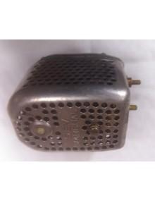 Moteur essuie-glaces 12 volts origine neuf pour 2cv, Dyane et Méhari avant 1981 Attention photo non contractuelles le capot de protection est un modèle non ventilé