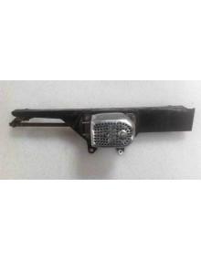 Moteur essuie-glace 2cv 12 volts occasion* ancien modèle avec sa tringlerie