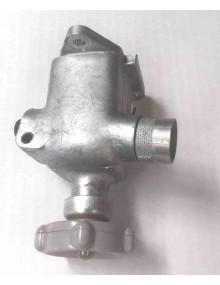 Entraînement de moteur d'essuie-glace 2cv sous le compteur rond occasion ni garantie ni retour couleur de la molette non contractuelle