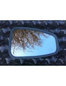 Nécessaire de réparation rétroviseur extérieur origine 2cv Dyane joint + miroir
