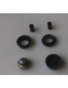 Nécessaire réparation Maître cylindre simple circuit depuis 1963 pour passage au LHM