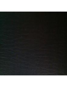 Paire de panneaux de porte Acadiane bleu marine