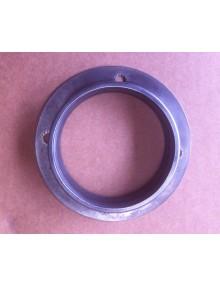 Platine de maintien du tambour de freins 4 trous