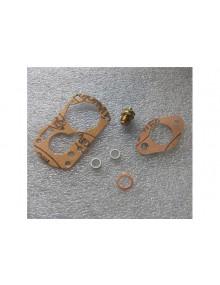 Pochette  de réparation carburateur 26/28