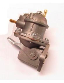 Pompe à essence 2CV ancienne avec levier d'amorçage + joint papier livraison offerte en France continentale
