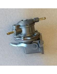 Pompe à essence 2cv6 nouveau modèle avec levier d'amorçage à main