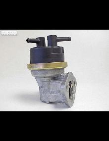 Pompe à essence Visa moteur Peugeot marque Valéo sur commande