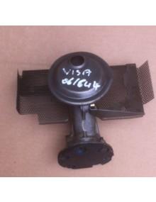 Pompe à huile moteur Visa 06/644 occasion ni garantie ni retour