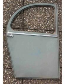 Porte arrière droite occasion mécano-soudée 2cv type A