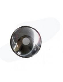 Réflecteur de phare pour phare 2cv  Equilux Marchal ABTP 490