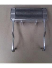 Radiateur (réfrigérateur ) d'huile 2cv6 copie de l'origine