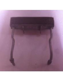 Réfrigérateur (radiateur d'huile), 2 CV 4 occasion
