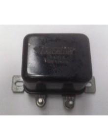 Régulateur 6 volts Ducellier Ami 6, 4CV