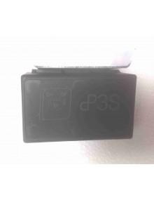 Régulateur électronique sur batterie,  2cv/Méhari 12 volts avec prise Livraison offerte en France continentale