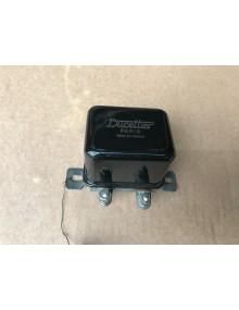 Régulateur Ducellier 8311 12 volts Ami 6
