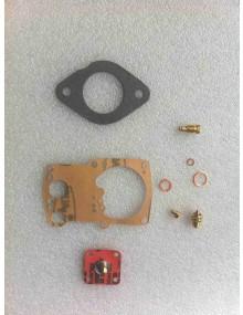 Pochette de réparation carburateur 40 PICS pour Ami 6