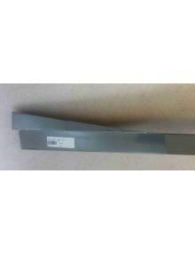 Tôle de réparation de bas de caisse gauche Ami 6 ou 8