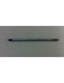 Tige poussoir de pompe à essence occasion origine longueur 144 mm