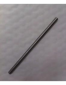 Tige poussoir de pompe à essence longueur 111 mm