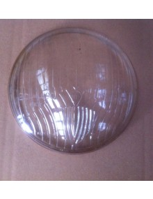 Verre de phare occasion Equilux Marchal ABTP490